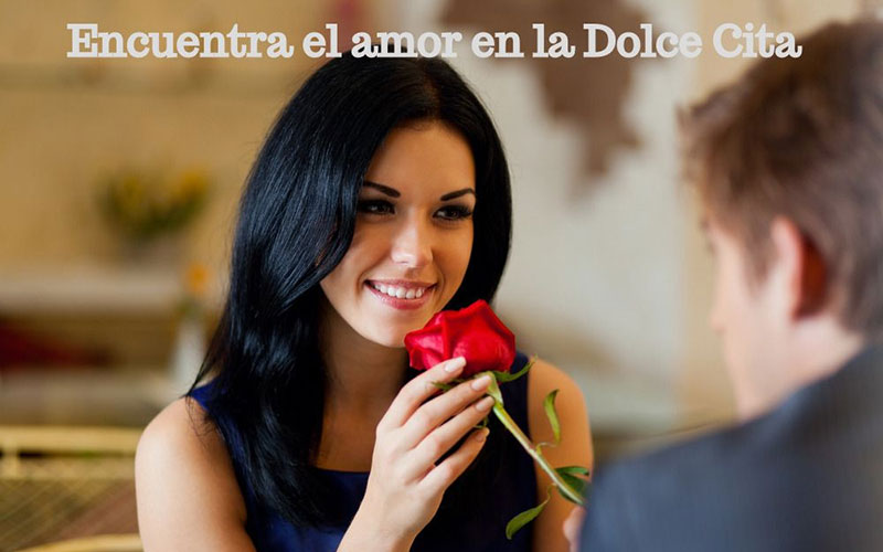 Speed dating, citas rapidas oferta de 2 por el precio de uno en chicas
