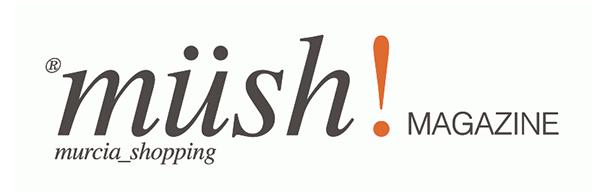 La revista Mush Magazine nos publica