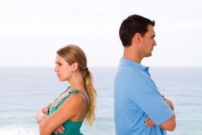 Las rupturas durante el verano – Speed Dating en septiembre