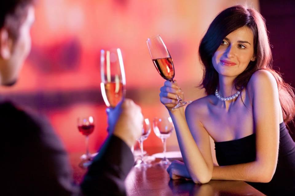 fart dating Madrid jovenes søte dating gaver