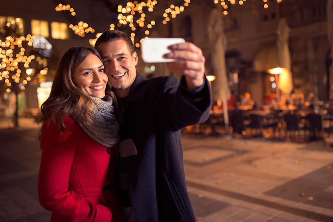 Speed dating gratis en madrid
